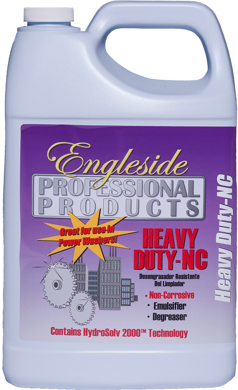 Degreaser, Engleside, Engine Degreaser, Hydro Solv