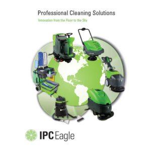 IPC 2015 Full Line Brochure