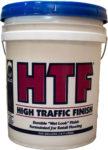 High Traffic Finish 5 Gallon Bucket
