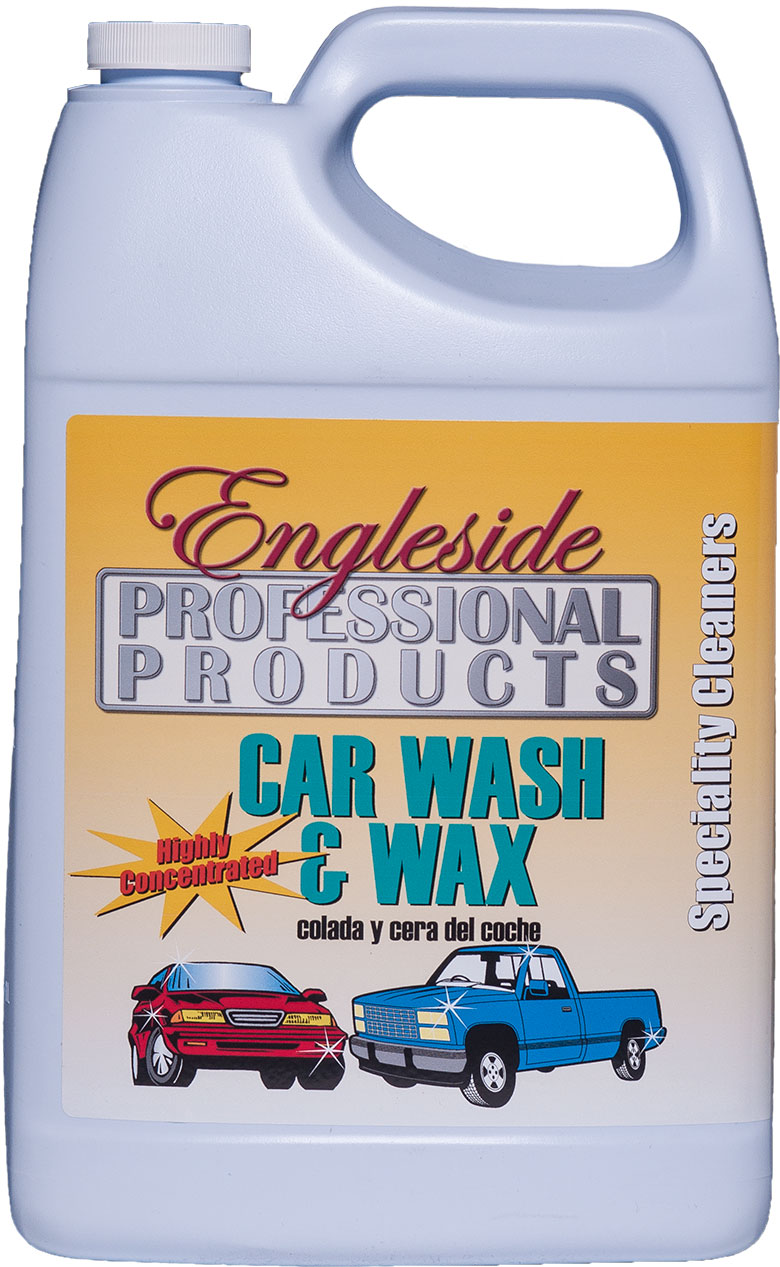 Car Wash And Wax, Engleside, Car, Truck, Wash, Specialty Cleaners